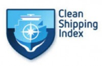 clean_shipping
