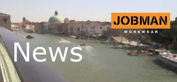 News Jobman