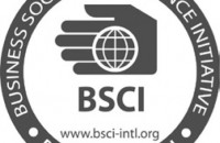 logo_BSCI