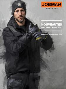 brochure-nouveautes-2020