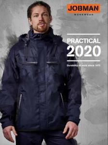 brochure-practical