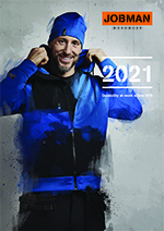 jobman-catalogue-2021_front-150pxl